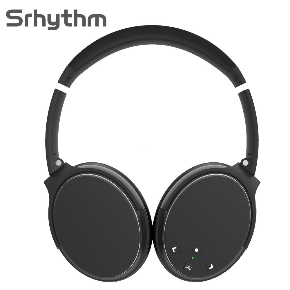 Купи из китая Бытовая техника с alideals в магазине Srhythm Noise Cancellation Headphone Store