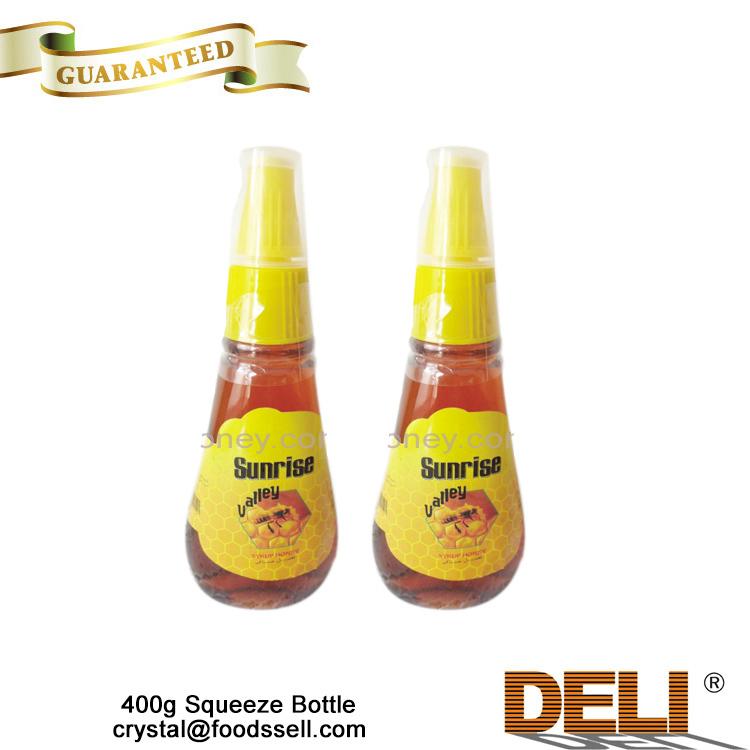 Pure Natural Honey Mature Honeycomb For Saudi Arabia - Buy Mature  Honey,Honeycomb,Raw Honey Product on Alibaba com