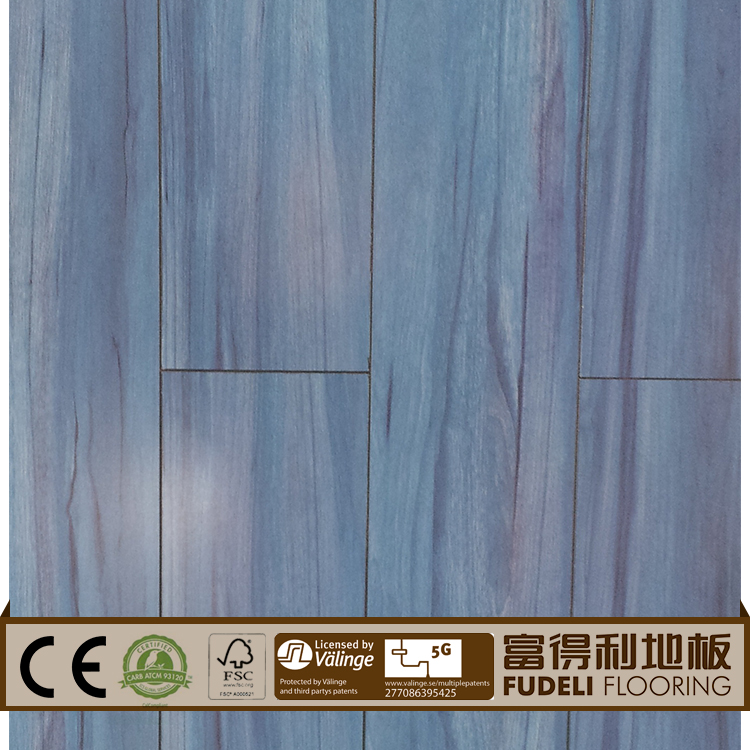 Laminate Flooring Blue Ideas And Inspiration