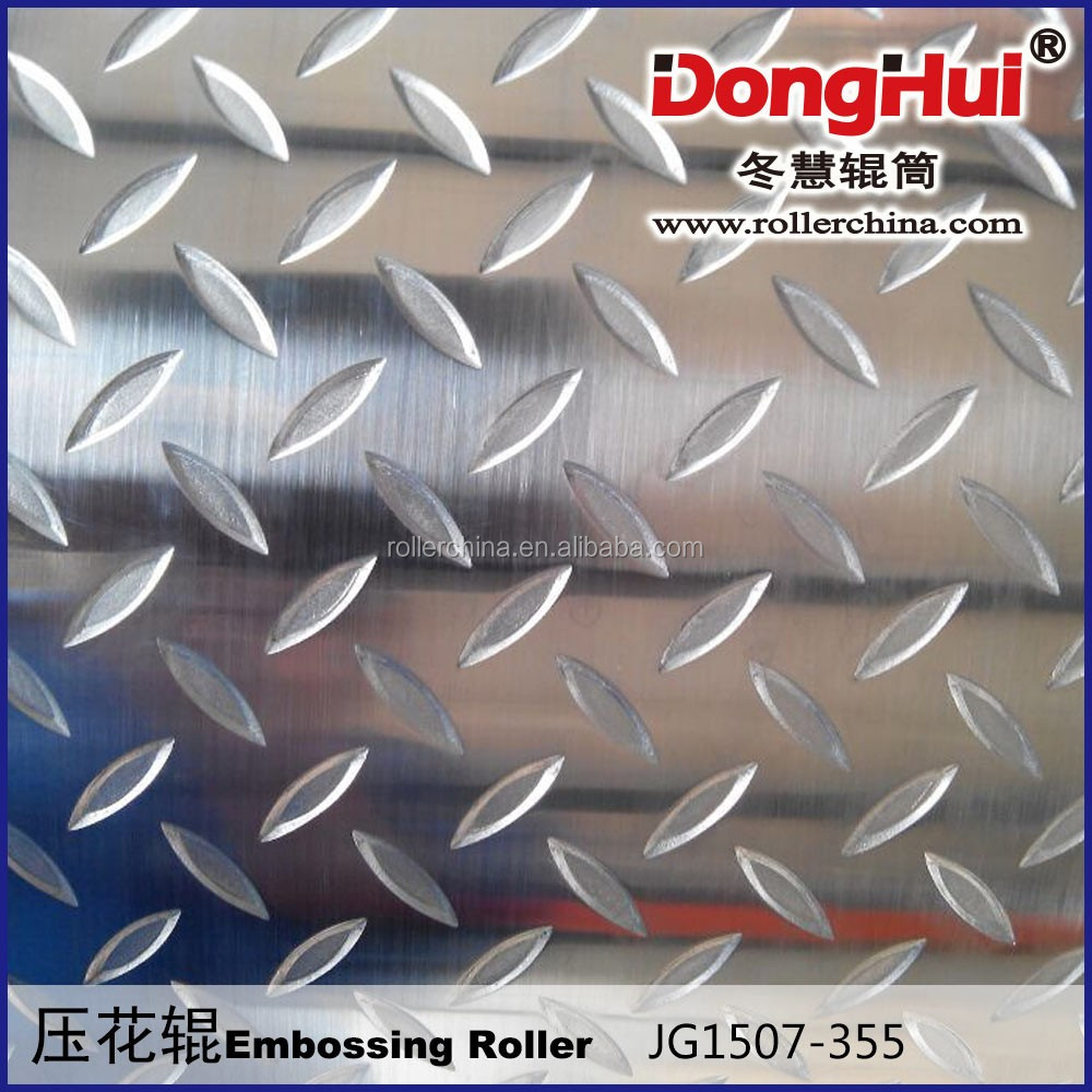 E1607-533,China Supplier Leather Embossing Roller Machine