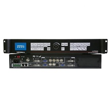LVP605S Processore <span class=keywords><strong>Video</strong></span> Hdmi/Composito/Usb/DVI/SDI/ingresso vga Dvi/Vga/Uscita linsn e <span class=keywords><strong>Nova</strong></span> lvp605S serie di <span class=keywords><strong>video</strong></span> Display A Led