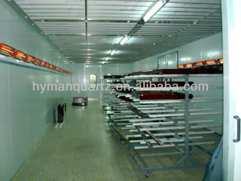 Infrared Paint Booth Heaters  Infrared Paint Booth Heaters Suppliers and  Manufacturers at Alibaba com. Infrared Paint Booth Heaters  Infrared Paint Booth Heaters