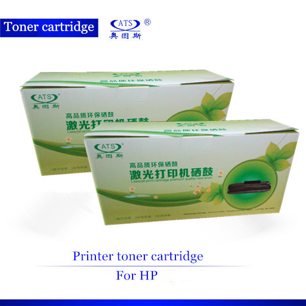 new product high quality factory price Compatible Laser printer toner cartridge printer spare parts