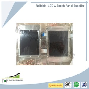 Original new A+ EDT 5.7 inch ER057005NC6-B1 CSTN LCD screen display panel,large quantity in stock, unexpected low price