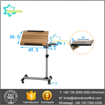 https://sc01.alicdn.com/kf/HTB16S7MPVXXXXXTXpXX760XFXXXF/STARSDOVE-adjustable-height-desk-standing-desk-floor.png_350x350.png