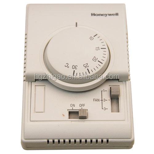 2 volume 1 t one wiring diagram honeywell room control thermostat t6373a buy thermostat  honeywell room control thermostat t6373a buy thermostat