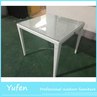 chinese furniture manufacturers square coffee table