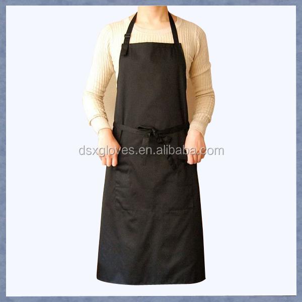 Restaurant Apron Waiter Custom Design Apron Waiter