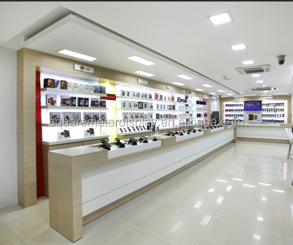 Computer Shop Design, Computer Shop Design Suppliers And Manufacturers At  Alibaba.com