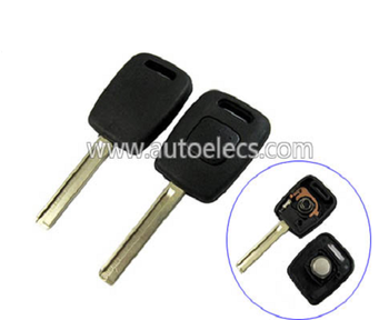 For Ssangyong Transponder Key Fob Shell - Buy Ssangyong Key Shell,Ssangyong  Transponder Key,Key Fob Product on Alibaba com
