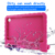 Case suit for Huawei M5 8.4 inch tablet drop proof kids-friendly eva foam children cover shell