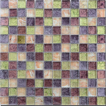 Made In India Wholesale Non Slip Outdoor Tile And Discontinued - Daltile retailers