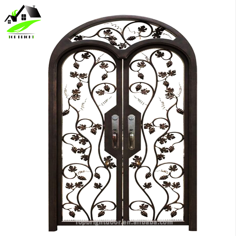 Lowes Wrought Iron Security Doors, Lowes Wrought Iron Security Doors ...