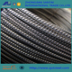Competitive price turkish steel rebar coil