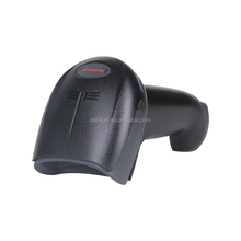 Honeywell High Quality Handheld Barcode 1D&2D Scanner Gun