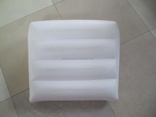 PVC Inflatable foot cushion