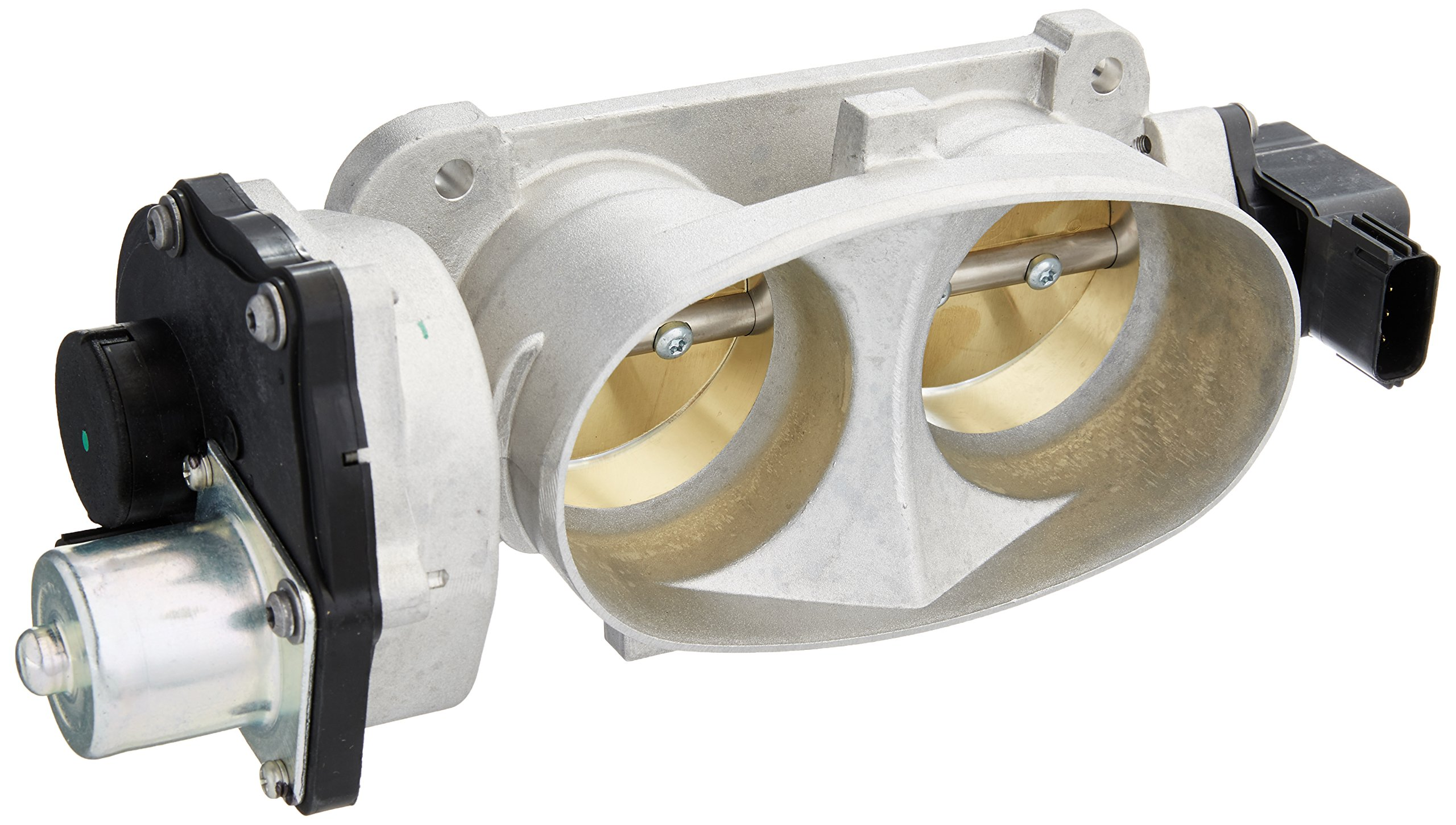 Get Quotations · Standard Motor Products S20021 Electronic Throttle Body
