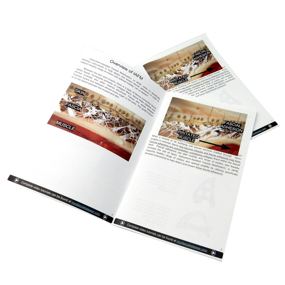 china company brochure designs wholesale alibaba
