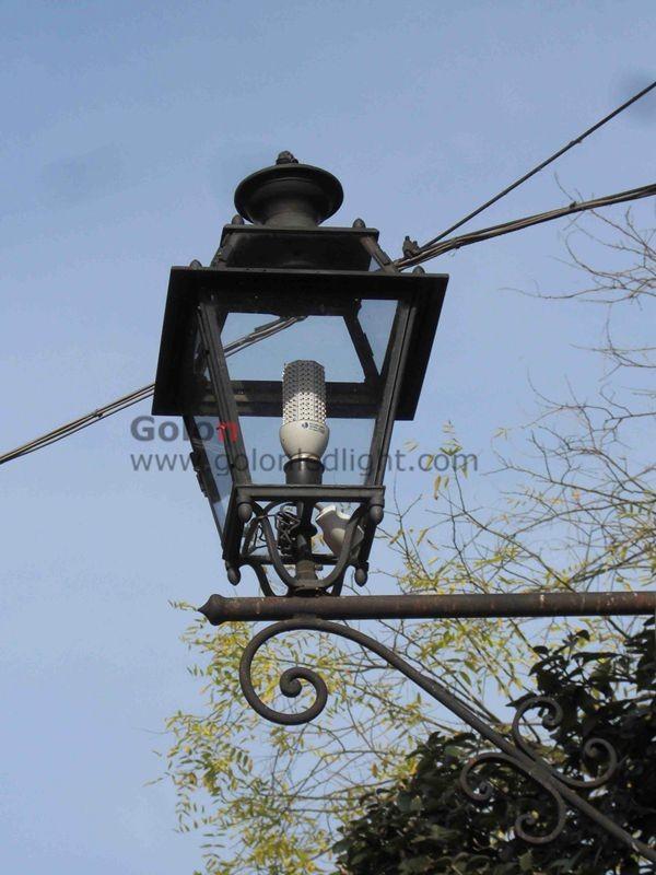 E40 Led 30w 360d E40 Led Bulb Replace 150w Hps Mhl Hiq Cfl 80w 60w ...