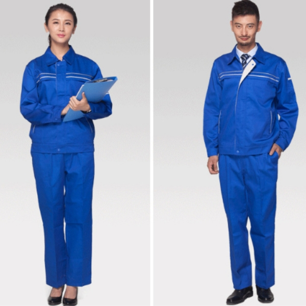 2015 european standard hand work suits custom outdoor work suit overall 2 piece overalls