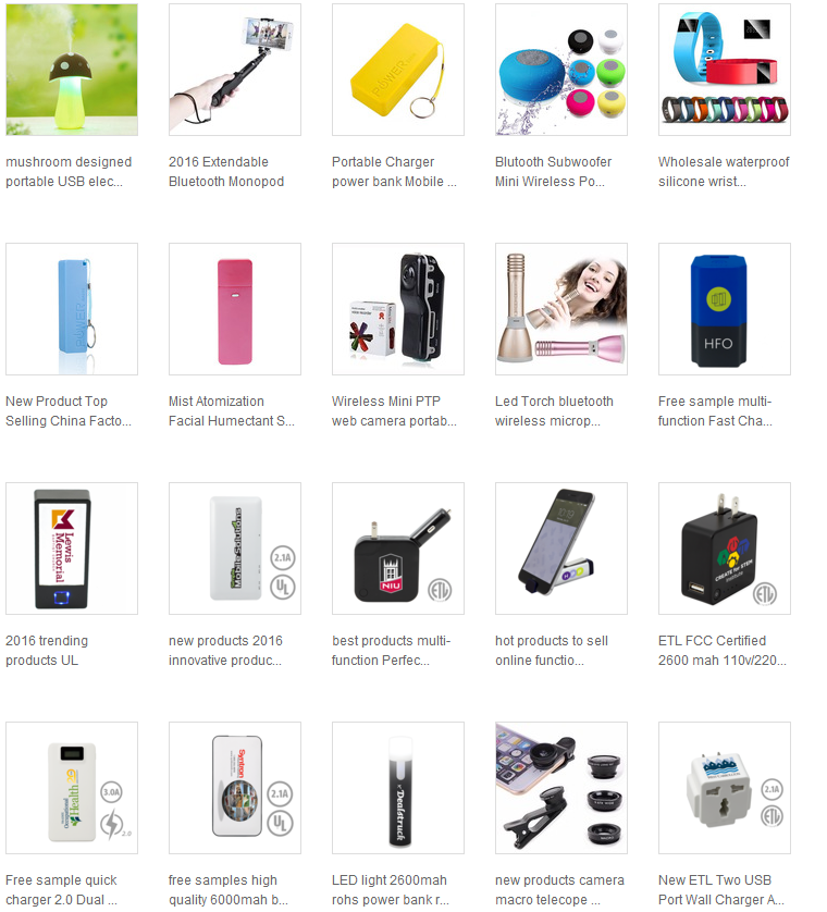 6000mah power bank fashionable and portable for smartphone