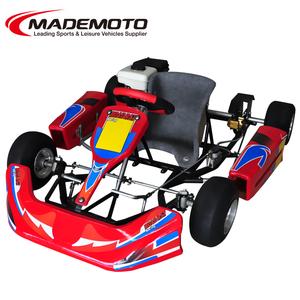 craigslist racing go kart For kids