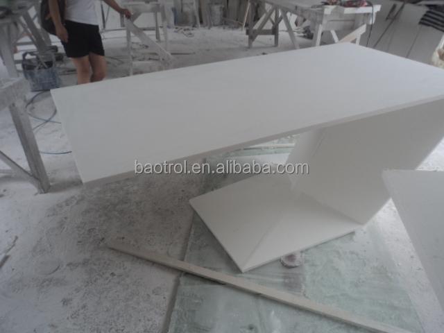 Tavolo Ufficio Bianco : Promozionale tavolo ufficio design colori compra tavolo ufficio