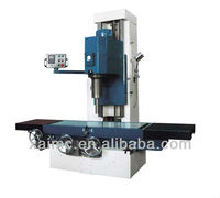 T200A Cylinder Boring Machine for engine rebuild