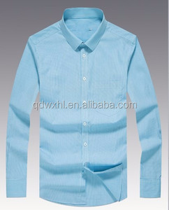 Wholesale Professional shirts workwear working uniform shirts