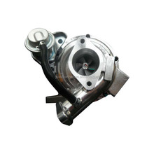 RHF4H turbo charger VB420119 14411-MB40C 14411-VM01A 14411-MB40B for Nissan Navara D22 YD25DDTI Engine 2.5L
