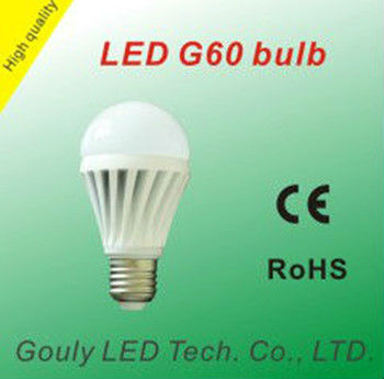 led rgb remote bulb 5w led underwater bulb