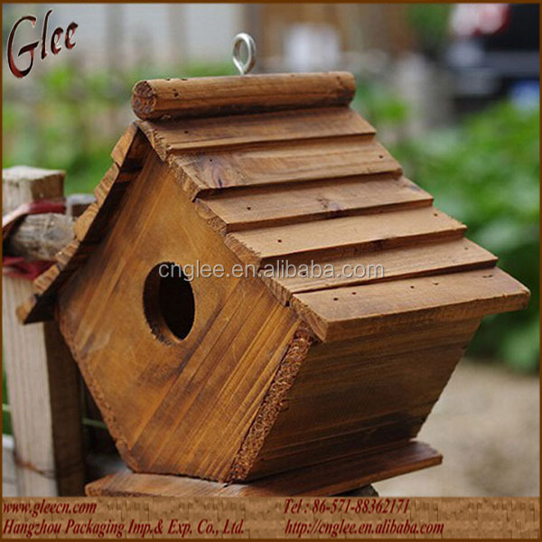 Europe Pet coop bird breeding house/cages