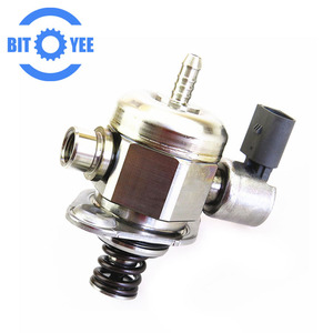China Fuel Pump Audi, China Fuel Pump Audi Manufacturers and