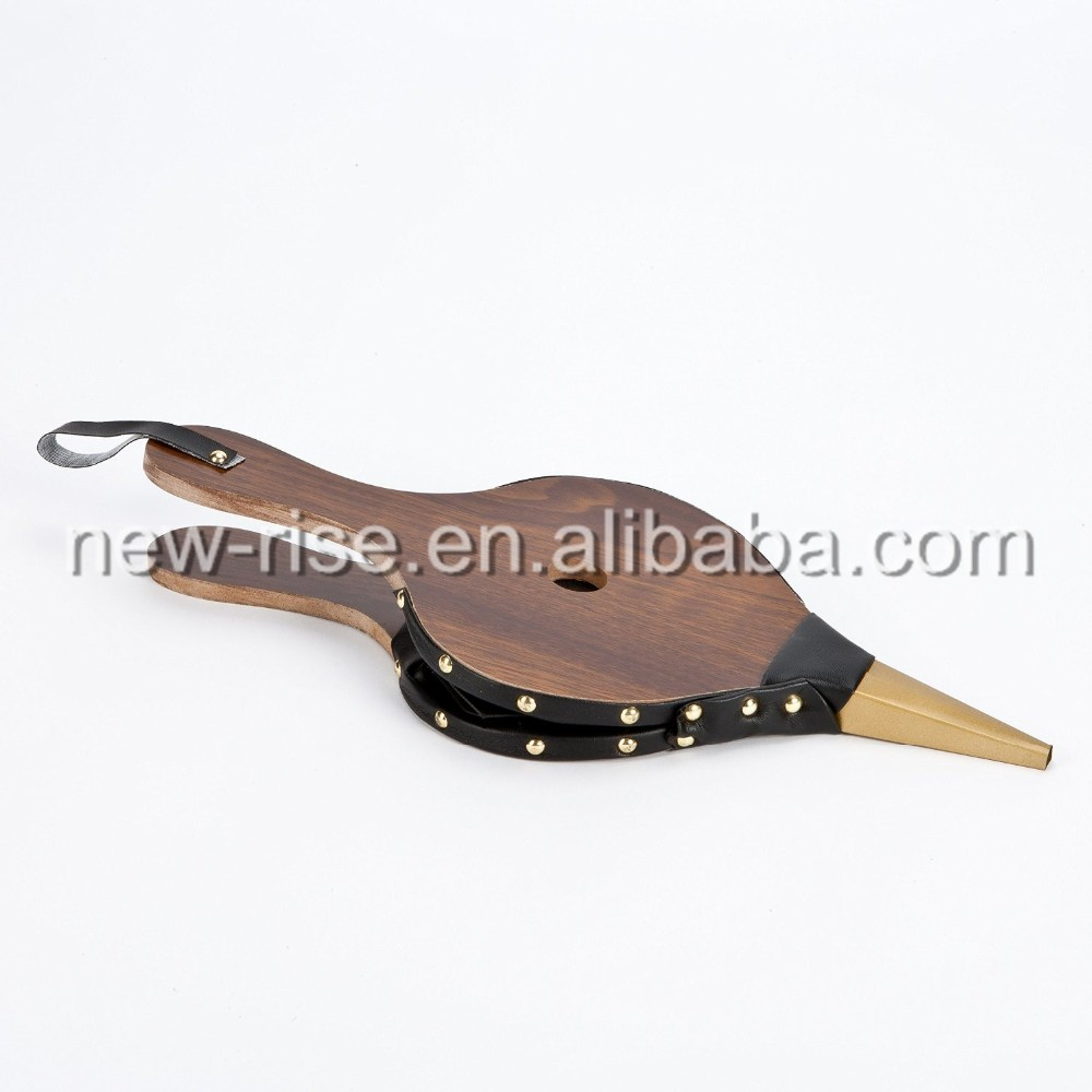 fireplace bellows pictures images u0026 photos on alibaba