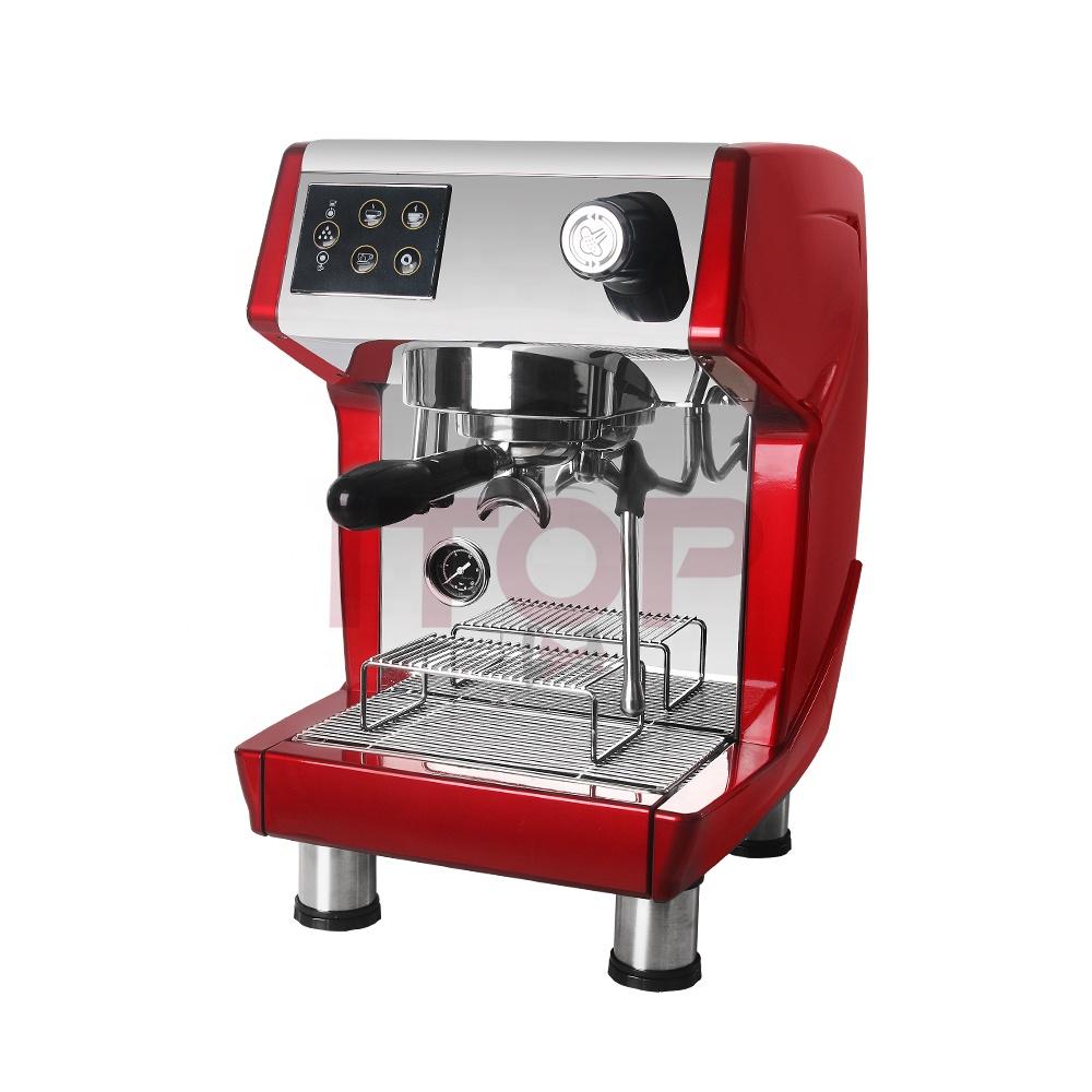 espresso coffee machine Cappuccino Coffee maker Espresso Machine Home Automatic Coffee Machine
