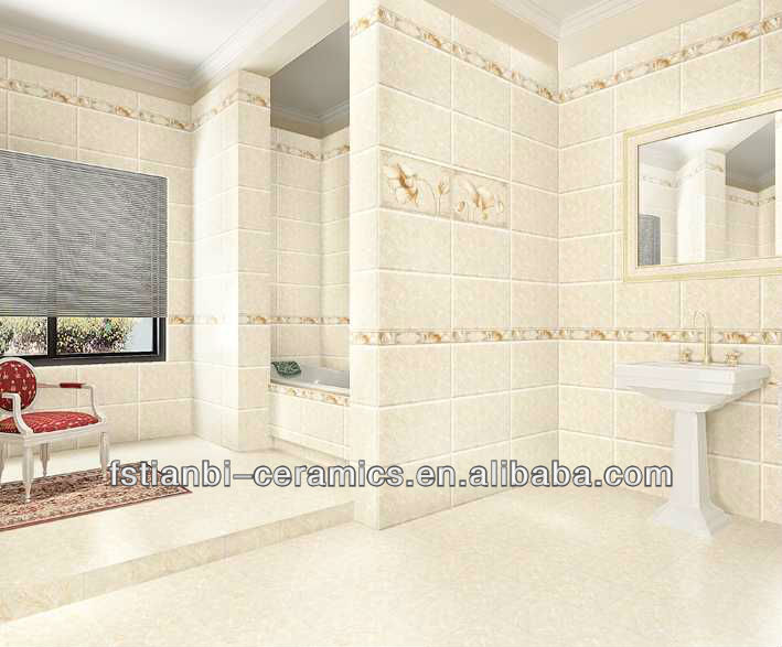 natural stone tiles ceramic wall tiles wall tile trim
