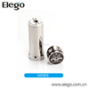 Original airflow control 26650 Hades mechanical ecig battery mod
