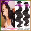 /product-detail/alibaba-brazilian-hair-unprocessed-brazilian-body-wave-virgin-human-hair-extensions-remy-virgin-brazilian-wavy-hair-60546978191.html