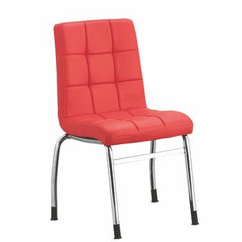 Eme Reclinable On De Fábrica Estilo Reclinables Product silla Fábrica Comedor silla Silla Buy oCWdBerx