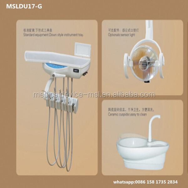 Ce Iso Dental Equipment China Amp Names Dental Lab Equipment