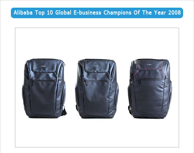 Laptop backpack for men's, Fashionable backpack with Waterproof, durable, High Quality Laptop Backpack