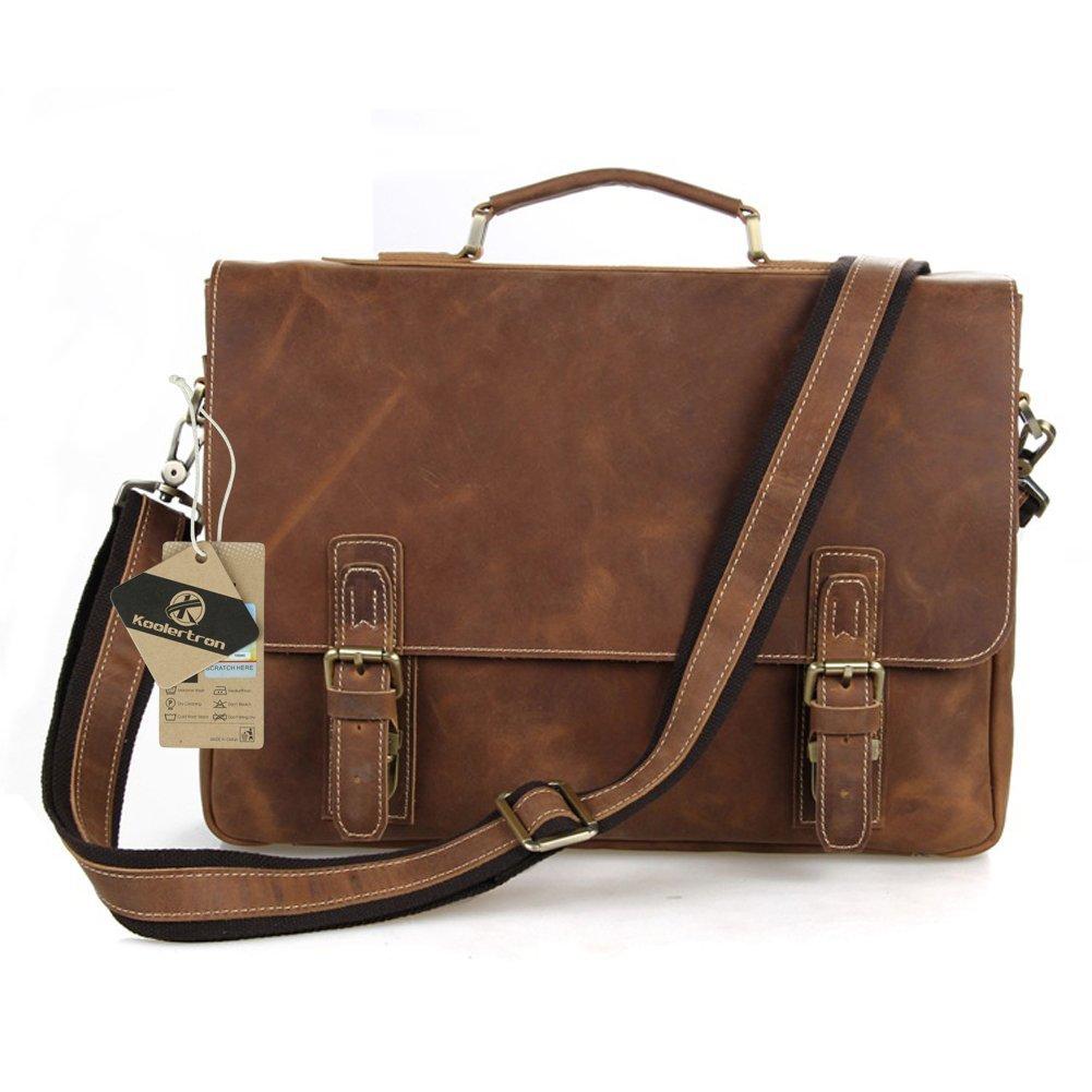 Women Tote Bag Notebook Shoulder Bag Lightweight Polyester Business Work Office Briefcase Beautiful Manatee
