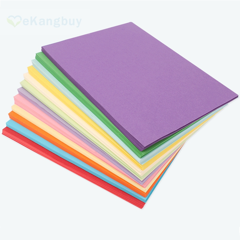 Wholesale Copy Paper 5000 Sheets - 2,000 results
