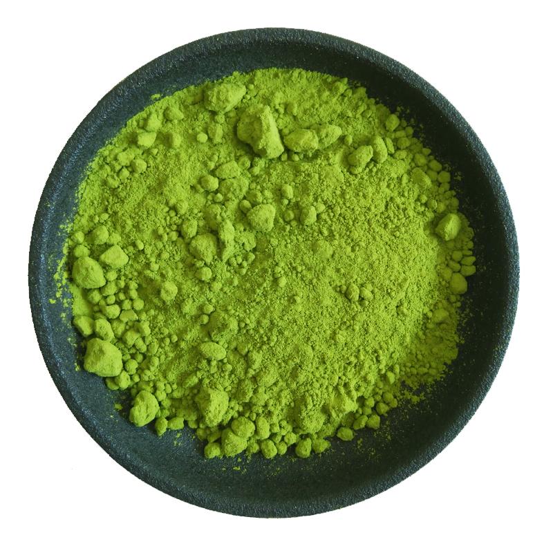 matcha green tea for ice cream - 4uTea | 4uTea.com