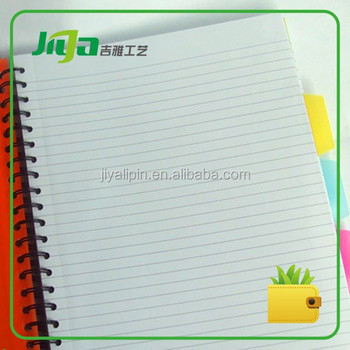 diary inner page designnew diary sizes