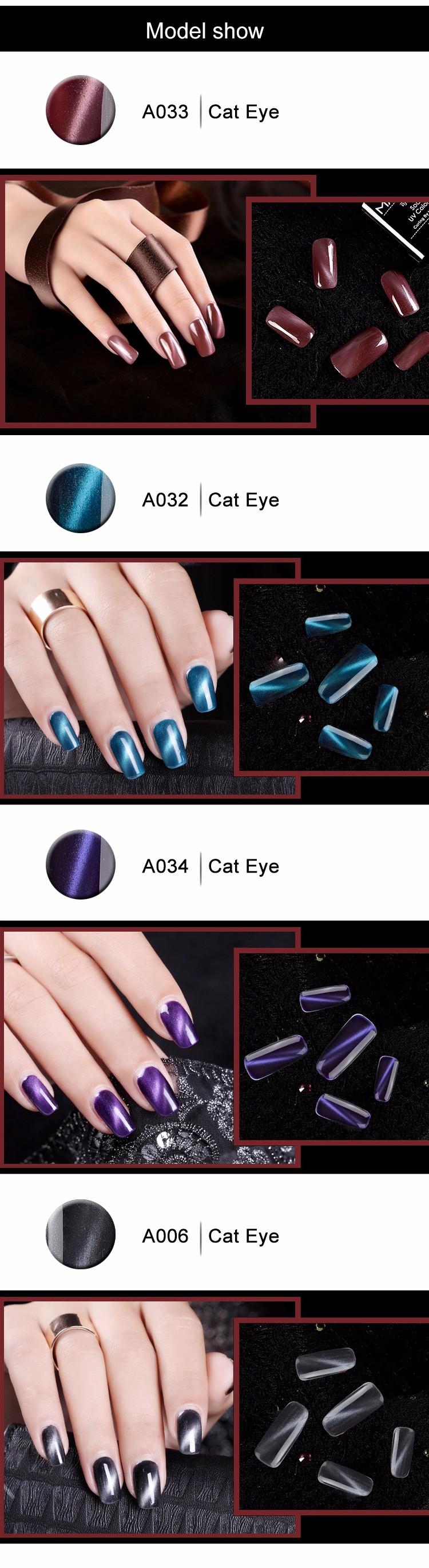 China Glaze Wholesale Nail Polish - Buy Cosmetic Arts Nail Polish ...