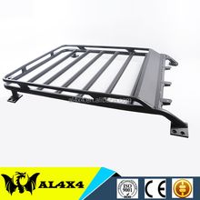 car roof luggage for suzuki jimny roof rack 4x4 accessories parts price