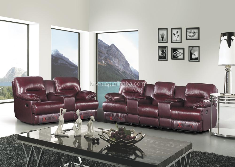 liege kino sofa schnitt modernen russische m beln buy. Black Bedroom Furniture Sets. Home Design Ideas