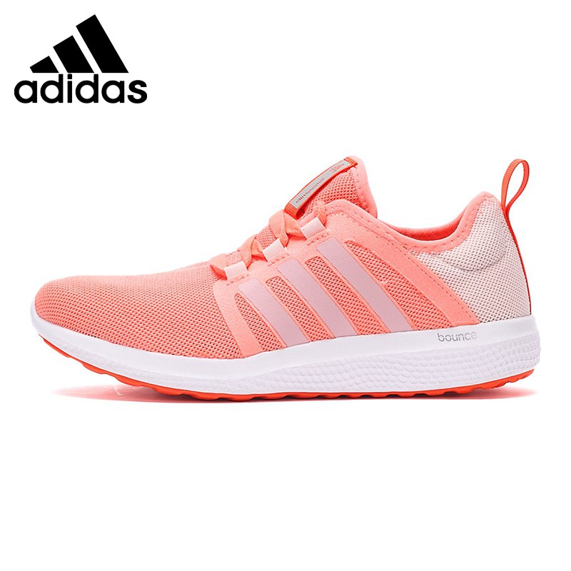 france adidas ladies climacool 0acd4 73d06