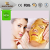 /product-detail/new-products-beauty-and-personal-care-product-gold-facial-mask-60517194454.html